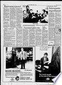 23. jul 1975