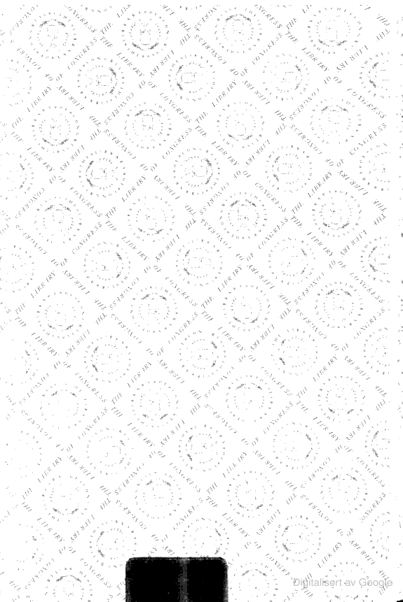 [merged small][merged small][merged small][merged small][merged small][merged small][merged small][merged small][merged small][merged small][merged small][merged small][merged small][merged small][ocr errors][ocr errors][merged small][subsumed][ocr errors][merged small][merged small][merged small][merged small][merged small][merged small][ocr errors][subsumed][ocr errors][merged small][merged small][subsumed][merged small][merged small][ocr errors][subsumed][merged small][ocr errors][merged small][merged small][merged small][merged small][merged small][ocr errors][ocr errors][merged small][ocr errors][merged small][ocr errors][ocr errors][merged small][merged small][ocr errors][merged small][merged small][merged small][merged small][merged small][merged small][merged small][merged small][merged small][merged small][merged small][merged small][merged small][merged small][merged small][merged small][merged small][merged small][ocr errors][merged small][merged small][merged small][ocr errors][merged small][ocr errors][ocr errors][merged small][ocr errors][merged small][merged small][merged small][merged small][merged small][merged small][merged small][merged small][ocr errors][ocr errors][merged small][merged small][ocr errors][ocr errors][merged small][merged small][ocr errors][merged small][merged small][merged small][merged small][merged small][merged small][merged small][merged small][ocr errors][merged small][merged small][merged small][merged small][ocr errors][merged small][merged small][ocr errors][merged small][merged small][merged small][merged small][ocr errors][merged small][merged small][merged small][merged small][graphic][merged small][merged small][merged small][ocr errors][merged small][merged small][merged small][merged small][merged small][merged small][merged small][merged small][merged small][ocr errors][merged small]