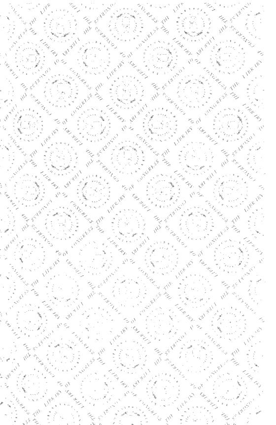 [ocr errors][merged small][ocr errors][merged small][merged small][merged small][merged small][merged small][merged small][merged small][merged small][merged small][merged small][merged small][merged small][merged small][merged small][ocr errors][merged small][merged small][ocr errors][merged small][merged small][merged small][merged small][merged small][merged small][merged small][merged small][merged small][ocr errors][merged small][merged small][merged small][merged small][merged small][merged small][merged small][ocr errors][merged small][ocr errors][merged small][merged small][merged small][merged small][merged small][ocr errors][merged small][ocr errors][merged small][merged small][merged small][merged small][merged small][merged small][ocr errors][merged small][merged small][merged small][merged small][merged small][merged small][ocr errors][ocr errors][merged small][merged small][merged small][merged small][merged small][ocr errors][ocr errors][ocr errors][merged small][ocr errors][ocr errors][ocr errors][ocr errors][ocr errors][merged small][merged small][ocr errors][merged small][ocr errors][ocr errors][ocr errors][ocr errors][ocr errors][ocr errors][ocr errors][ocr errors][merged small][ocr errors][merged small][merged small][merged small][ocr errors][ocr errors][ocr errors][ocr errors][ocr errors][ocr errors][ocr errors][merged small][ocr errors][merged small][merged small][merged small][merged small][merged small][ocr errors][merged small][ocr errors][merged small][merged small][merged small][merged small][ocr errors][ocr errors]