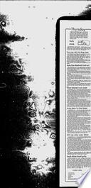 1. apr 1976