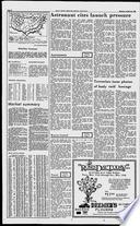 11. mar 1986