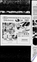 8. feb 1978