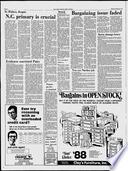 23. mar 1976