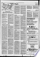 17. jun 1980