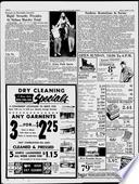 20. jan 1969