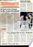 28. sep 1963