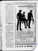 25. apr 1917