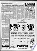 20. jul 1975