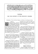 Side 368