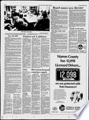 28. mar 1972