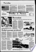12. jun 1980