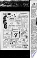 15. jan 1969