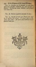 Side 352