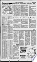 2. mai 1989