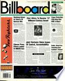 31. mai 1997