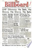 26. sep 1953