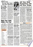 20. apr 1963