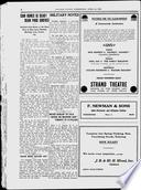 27. apr 1918