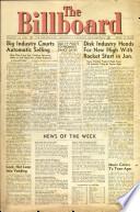 21. jan 1956