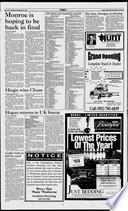 24. nov 1998