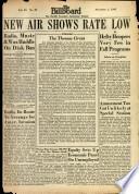 1. nov 1947