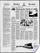 21. jul 1975