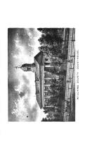 Side 215