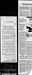 15. aug 1984
