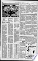 21. aug 1990