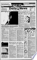 5. mai 1989