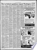 16. mar 1976