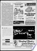 11. feb 1972