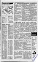 3. mai 1989