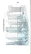 Side 1166