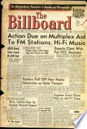 24. okt 1953