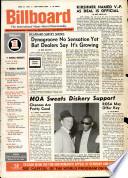 27. apr 1963