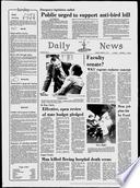 1. feb 1976
