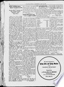 19. mai 1917