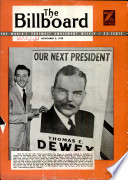 6. nov 1948