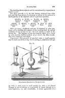 Side 309