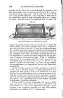 Side 582