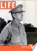 8. des 1941