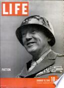 15. jan 1945