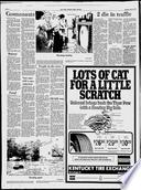 22. jul 1975