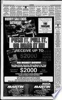 23. mar 2000