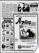 30. mar 1973