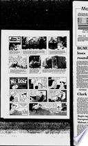 16. jun 1980