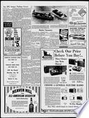 19. jan 1969