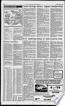 25. jul 1989