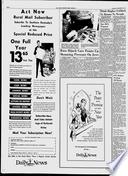 31. des 1970